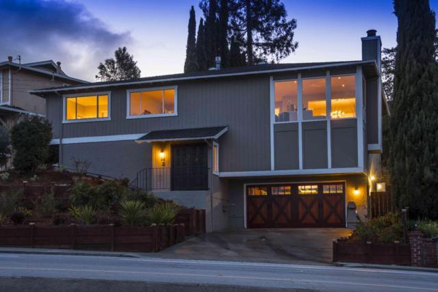 3546 Jefferson Ave, Redwood City, CA 94062 (#ML81697456) :: The Gilmartin Group