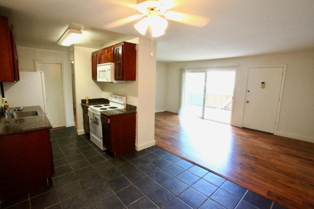 Auburn Way, San Jose, CA 95129 (#ML81697583) :: The Kulda Real Estate Group