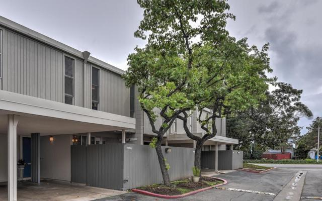 3205 Benton St, Santa Clara, CA 95051 (#ML81697633) :: The Kulda Real Estate Group