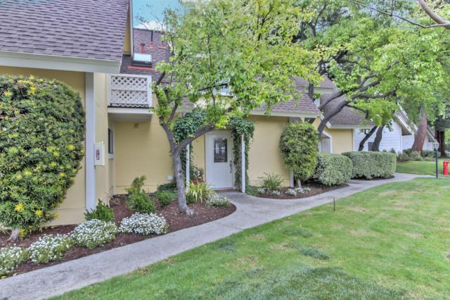 2546 W Middlefield Rd, Mountain View, CA 94043 (#ML81697681) :: Astute Realty Inc