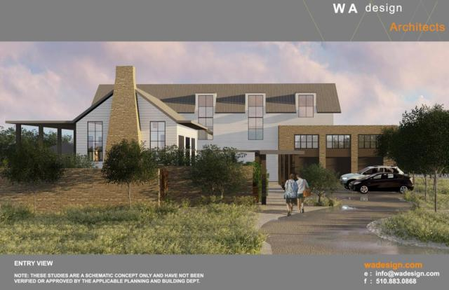 18615 Farragut Ln, Los Gatos, CA 95030 (#ML81697742) :: The Dale Warfel Real Estate Network