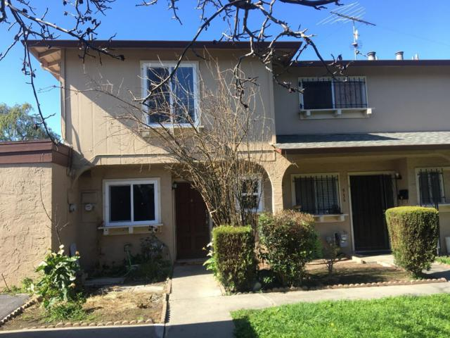 958 Bellhurst Ave, San Jose, CA 95122 (#ML81697782) :: RE/MAX Real Estate Services