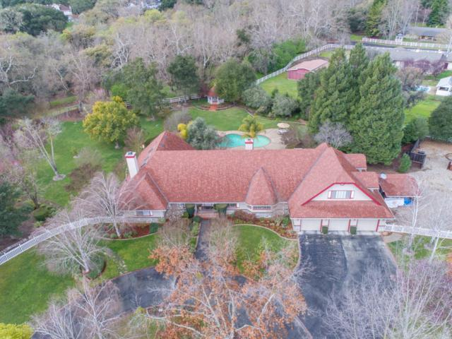 11895 Riverbank Rd, Gilroy, CA 95020 (#ML81697805) :: RE/MAX Real Estate Services