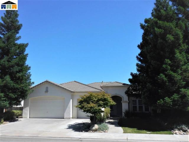 3810 Genova, Stockton, CA 95212 (#MR40786207) :: Brett Jennings Real Estate Experts