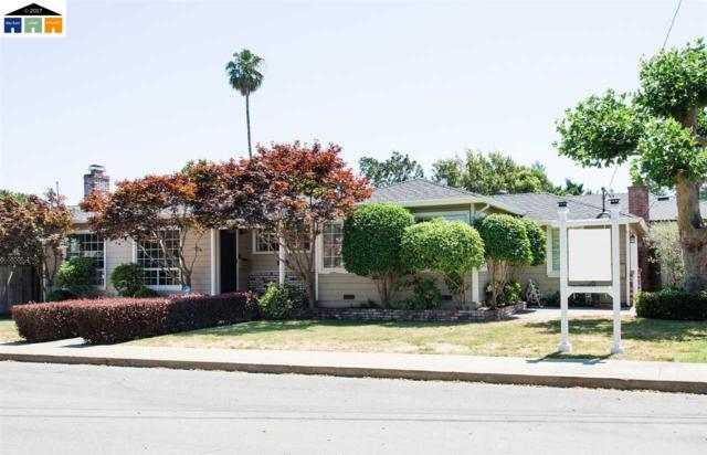 1300 Orange Ave, San Carlos, CA 94070 (#MR40786579) :: Brett Jennings Real Estate Experts