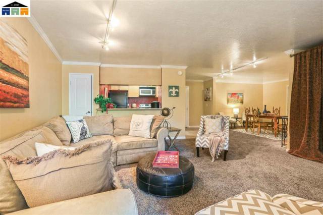 1087 Murrieta Blvd, Livermore, CA 94550 (#MR40786973) :: RE/MAX Real Estate Services