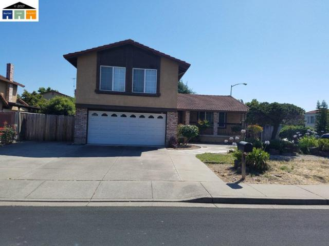 32638 Noah, Union City, CA 94587 (#MR40790077) :: Astute Realty Inc