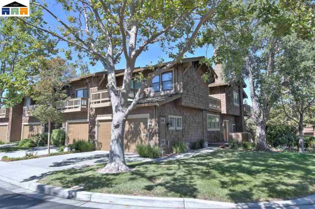 43550 Puesta Del Sol, Fremont, CA 94539 (#MR40790679) :: von Kaenel Real Estate Group