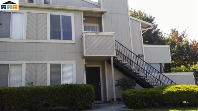 2303 Mclaughlin, San Jose, CA 95122 (#MR40793735) :: Carrington Real Estate Services