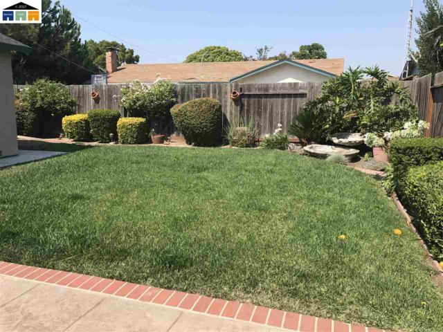 38832 Judie Way, Fremont, CA 94536 (#MR40793744) :: Carrington Real Estate Services