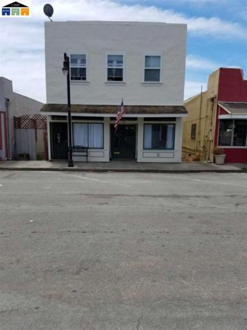 54 Main Street, Isleton, CA 95641 (#MR40793842) :: Astute Realty Inc