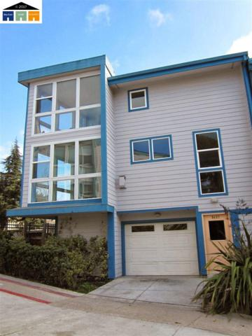 9487 Macarthur Blvd, Oakland, CA 94605 (#MR40797996) :: The Kulda Real Estate Group