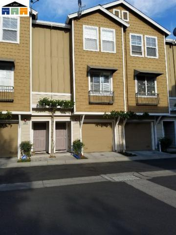 22876 Charing St, Hayward, CA 94541 (#MR40801086) :: Carrington Real Estate Services