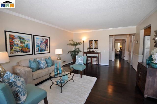 1333 Ptarmigan Dr, Walnut Creek, CA 94595 (#MR40801301) :: RE/MAX Real Estate Services