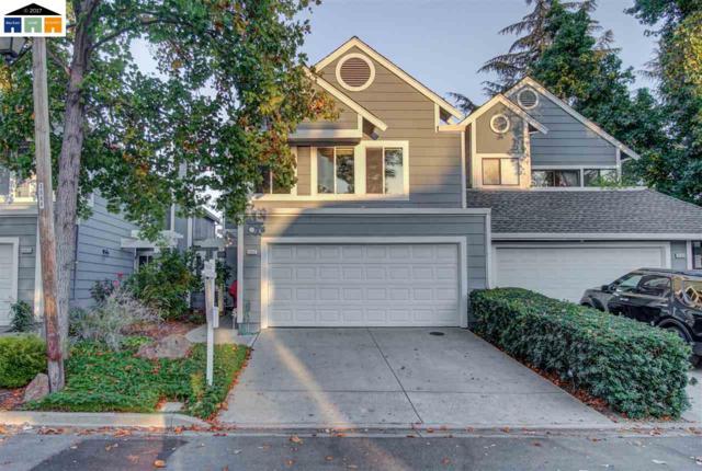4342 Fairlands Dr, Pleasanton, CA 94588 (#MR40801389) :: The Goss Real Estate Group, Keller Williams Bay Area Estates