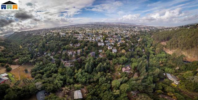 0 Mcbryde Ave, Richmond, CA 94805 (#MR40803482) :: Strock Real Estate