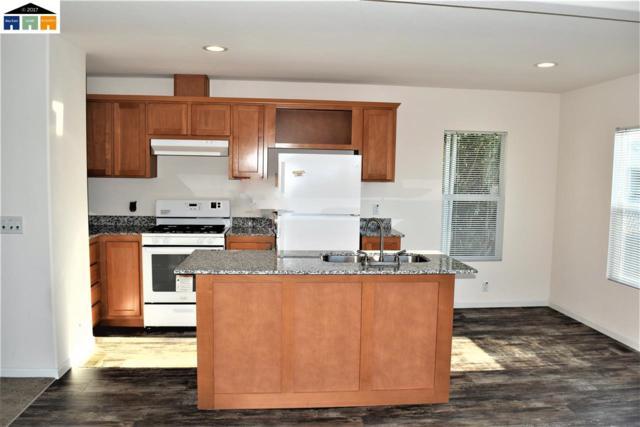 3301 Buchanan, Antioch, CA 94509 (#MR40803753) :: The Goss Real Estate Group, Keller Williams Bay Area Estates