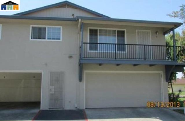 1206 Lemontree Ct, Antioch, CA 94509 (#MR40805619) :: Carrington Real Estate Services