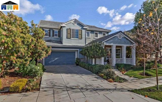 575 W Questa Trl, Mountain House, CA 95391 (#MR40806239) :: Brett Jennings Real Estate Experts