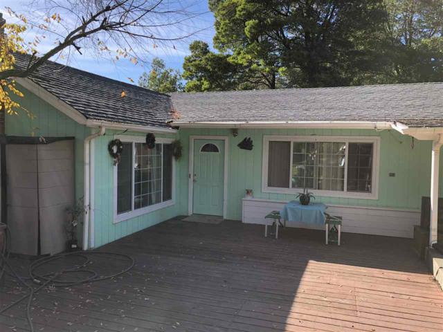 635 La Paloma Rd, El Sobrante, CA 94803 (#MR40808019) :: Brett Jennings Real Estate Experts