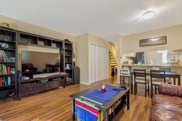 5027 San Pablo Dam Rd, El Sobrante, CA 94803 (#MR40809307) :: Brett Jennings Real Estate Experts