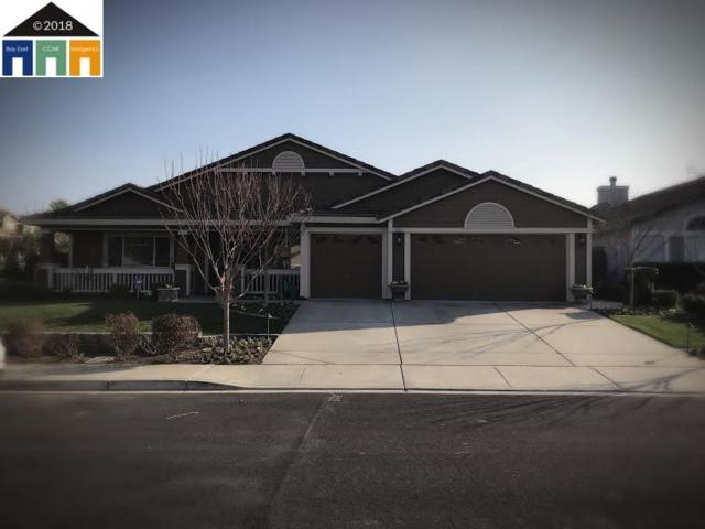 5001 Moccasin Ct, Antioch, CA 94531 (#MR40810598) :: Astute Realty Inc