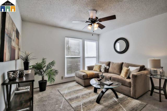 1851 Harrison St, Concord, CA 94520 (#MR40810622) :: Brett Jennings Real Estate Experts