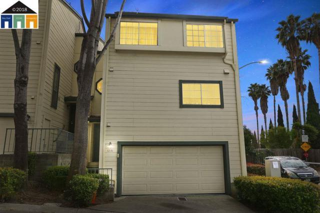 1251 Sandy Bridges Ct, Hayward, CA 94541 (#MR40810761) :: Astute Realty Inc