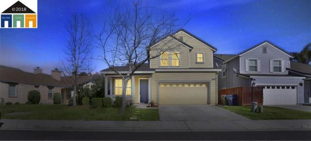 2789 Jackson Ave, Tracy, CA 95377 (#MR40811011) :: Astute Realty Inc
