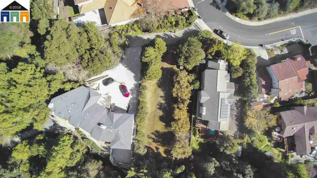 207 Regency, El Sobrante, CA 94803 (#MR40811217) :: The Dale Warfel Real Estate Network