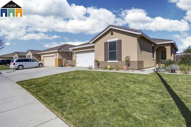 1339 Camilla St, Manteca, CA 95337 (#MR40811515) :: Brett Jennings Real Estate Experts
