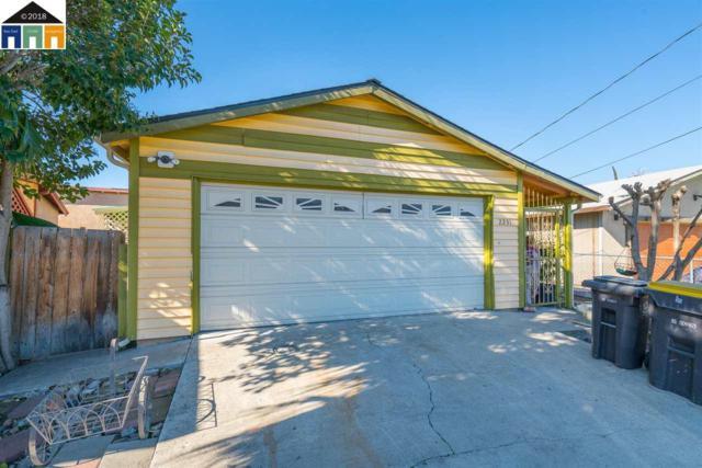 2231 S Harrison Street, Stockton, CA 95206 (#MR40811599) :: Brett Jennings Real Estate Experts