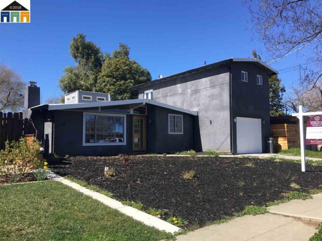 351 Bernal Ave., Livermore, CA 94551 (#MR40811636) :: Brett Jennings Real Estate Experts