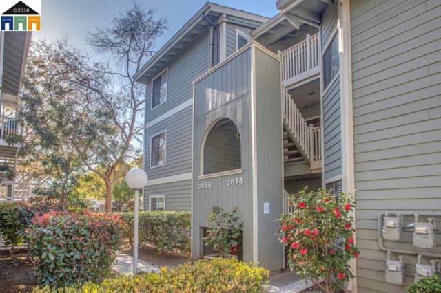 3655 Birchwood Ter, Fremont, CA 94536 (#MR40811968) :: The Dale Warfel Real Estate Network
