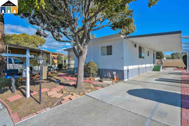28706 Miranda St, Hayward, CA 94544 (#MR40812152) :: Astute Realty Inc