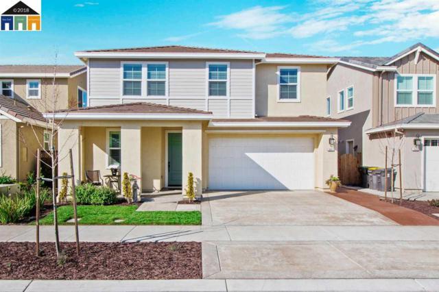 18017 Calaveras Dr, Lathrop, CA 95330 (#MR40812509) :: The Goss Real Estate Group, Keller Williams Bay Area Estates