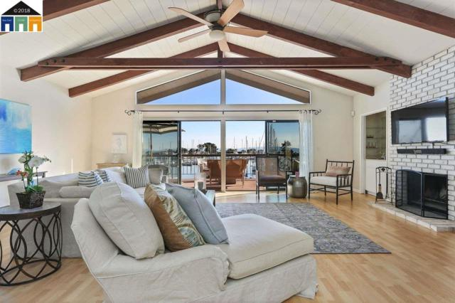 1216 Porta Ballena, Alameda, CA 94501 (#MR40812751) :: von Kaenel Real Estate Group