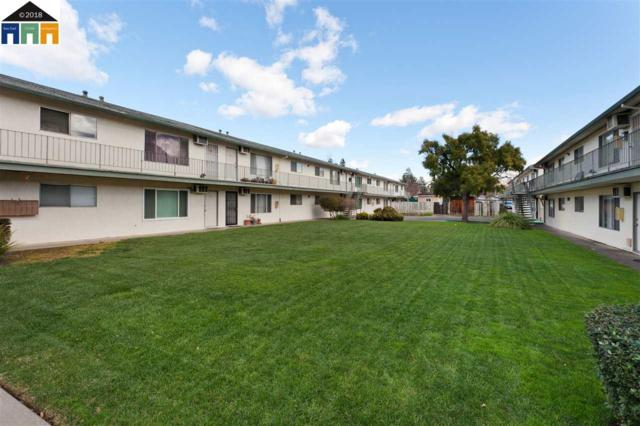 1880 Parkside Ave, Concord, CA 94519 (#MR40813364) :: von Kaenel Real Estate Group