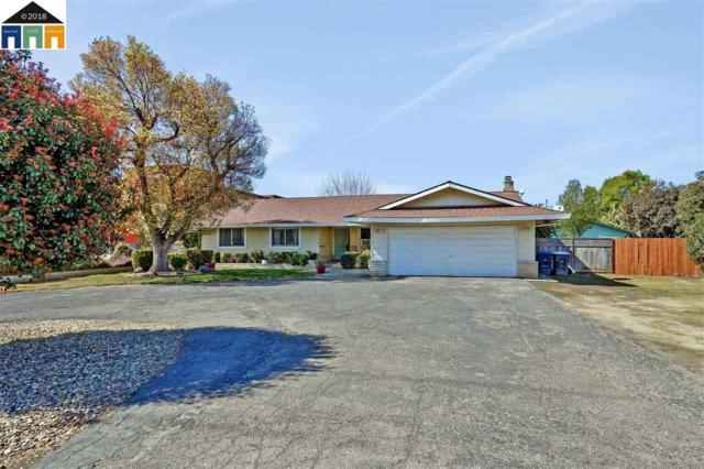 2675 S Macarthur Dr, Tracy, CA 95376 (#MR40813390) :: The Dale Warfel Real Estate Network