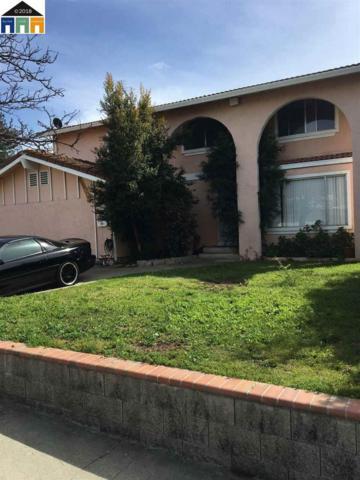 3348 San Saba Dr, San Jose, CA 95148 (#MR40813580) :: von Kaenel Real Estate Group