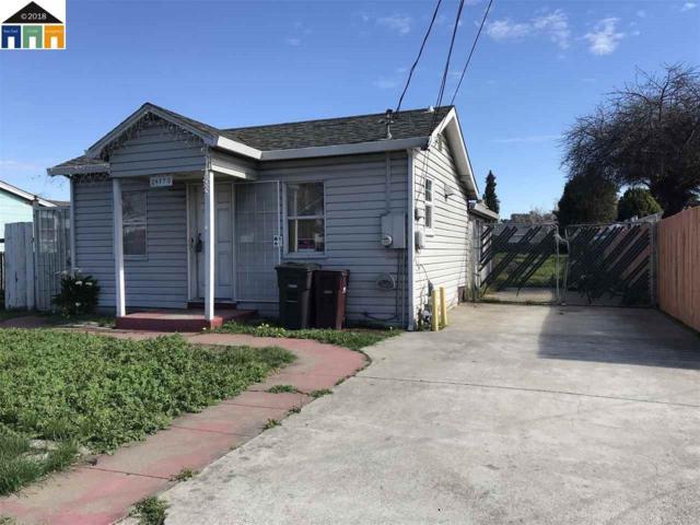 24770 Soto Road, Hayward, CA 94544 (#MR40813643) :: The Dale Warfel Real Estate Network