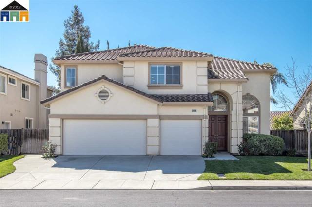 34476 Valley Oaks Loop, Union City, CA 94587 (#MR40813728) :: von Kaenel Real Estate Group