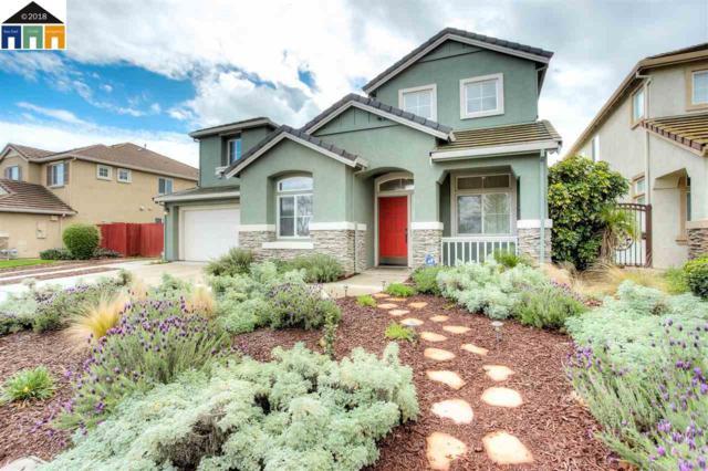 1955 Buena Vista, Manteca, CA 95337 (#MR40814410) :: The Goss Real Estate Group, Keller Williams Bay Area Estates
