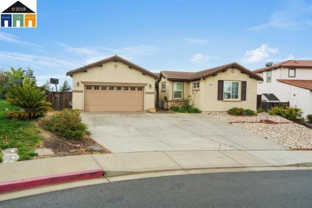 4644 Aberdeen, Antioch, CA 94531 (#MR40814658) :: The Dale Warfel Real Estate Network