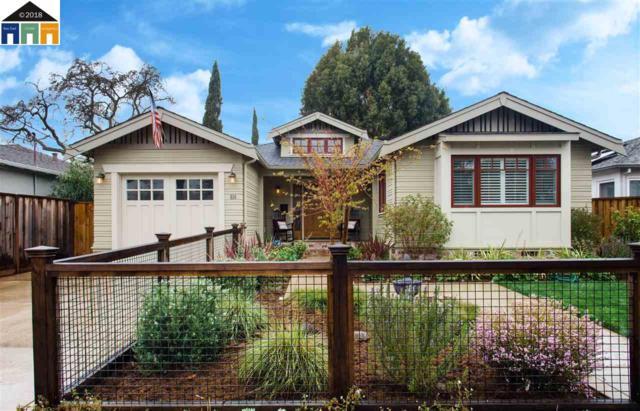 510 Iris Street, Redwood City, CA 94062 (#MR40814890) :: The Gilmartin Group