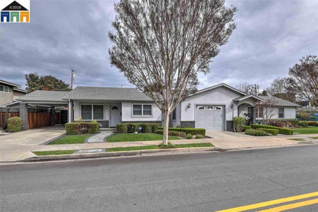 515 W Iowa, Sunnyvale, CA 94086 (#MR40815078) :: RE/MAX Real Estate Services