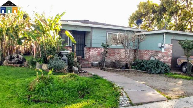 26147 Evergreen Dr, Hayward, CA 94544 (#MR40815084) :: RE/MAX Real Estate Services