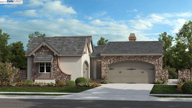 73 Windy Creek Way, Orinda, CA 94563 (#BE40850523) :: Strock Real Estate