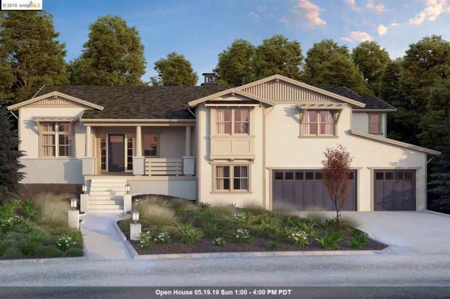 220 Seclusion Valley Way, Lafayette, CA 94549 (#EB40855495) :: Strock Real Estate
