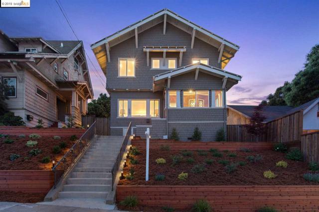 523 Fairmount Ave, Oakland, CA 94611 (#EB40862420) :: The Warfel Gardin Group